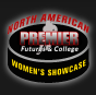 North American Premiere Showcase